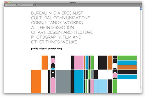 delphine dubuisson graphic design bureau n. Black Bedroom Furniture Sets. Home Design Ideas